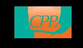 Logo acppa