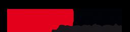 Logo Métropole Lyon