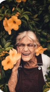 atelier Seniors-rire