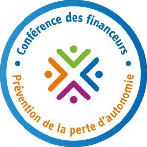 Conférence des Financeurs